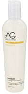 AG Hair - Smooth Argan Shampoo - 8 oz. by AG Hair