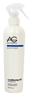 AG Hair - Moisture & Shine Conditioning Mist - 8 oz., from category: Personal Care