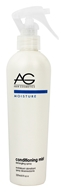 AG Hair - Moisture & Shine Conditioning Mist - 8 oz. by AG Hair