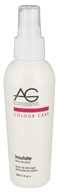 AG Hair - Colour Care Insulate Blow Dry Spray - 5 oz. CLEARANCE PRICED by AG Hair