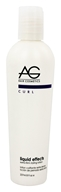 AG Hair - Colour Care Colour Savour Shampoo - 8 oz. by AG Hair
