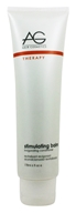 Image of AG Hair - Therapy Stimulating Balm Invigorating Conditioner - 6 oz.