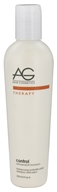 AG Hair - Therapy Control Anti-Dandruff Shampoo - 8 oz. by AG Hair
