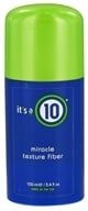 It's a 10 - Miracle Texture Fiber Hair Styling Paste - 3.4 oz.