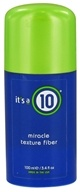 It's a 10 - Miracle Texture Fiber Hair Styling Paste - 3.4 oz. by It's a 10