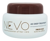 Nevo - 60 Deep Hair Treatment - 9.87 oz.