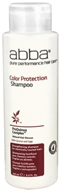 Abba Pure Performance Hair Care - Color Protection Shampoo - 8 oz.