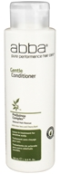 Abba Pure Performance Hair Care - Gentle Conditioner - 8 oz. (618862235296)