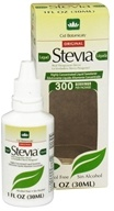 Cid Botanicals - Liquid Stevia Original - 1 oz., from category: Health Foods