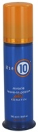 It's a 10 - Miracle Leave-In Hair Potion Plus Keratin - 3.4 oz. - $16.29