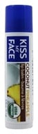 Kiss My Face - Organic Lip Balm Coconut Pineapple - 0.18 oz., from category: Personal Care