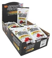 Image of Jelly Belly - Extreme Energizing Sports Jelly Beans Assorted Flavors - 1 oz.