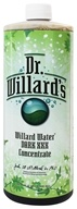 Dr. Willard's - Willard Water Dark XXX Concentrate - 32 oz. - $32.99