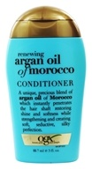 Organix - Conditioner Scalp Therapy Australian Tea Tree - 13 oz. (022796916822)