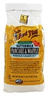 Image of Bob's Red Mill - Buttermilk Pancake & Waffle Mix - 26 oz.