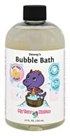 Image of My True Nature - Dewey's Baby Bubble Bath Baby Soft - 12 oz.
