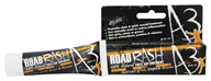NOW - No Opportunity Wasted A3 Road Rash First Aid Ointment - 1 oz. CLEARANCED PRICED - $6.32