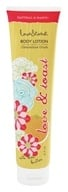 Love & Toast - Body Lotion With Shea Butter Clementine Crush - 6.7 oz. - $8.69