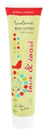 Love & Toast - Body Lotion With Shea Butter Dew Blossom - 6.7 oz. - $8.69