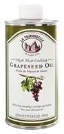 La Tourangelle - Grapeseed Oil - 16.9 oz. by La Tourangelle