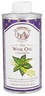 La Tourangelle - Thai Wok Oil - 16.9 oz. by La Tourangelle