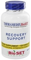 Theramedix - RPR Inflammation Formula - 120 Vegetarian Capsules by Theramedix