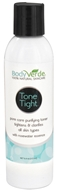 BodyVerde - Tone Tight Pore Care Purifying Toner - 6 oz.
