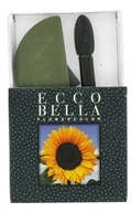 Image of Ecco Bella - FlowerColor Powder Eyeliner Ivy - 0.05 oz.