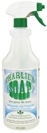 Charlie's Soap - Indoor & Outdoor Surface Cleaner - 32 oz. (757072113014)