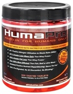 ALRI - HumaPro Protein - 300 Tablets, from category: Sports Nutrition