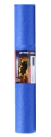 Harbinger - Body Roller Antimicrobial Treated Blue - 36 in.