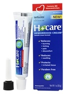 Nelsons - H+ Care Cream - 1 oz.