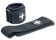 Harbinger - Humanx Wrist Stabilizers One Size Black - 1 Pair - $18