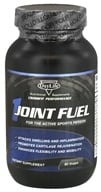 Image of OxyLife Products - Joint Fuel Joint Support - 90 Vegetarian Capsules