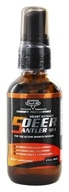 OxyLife Products - Deer Antler Velvet Extract IGF-1 Spray - 2 oz.