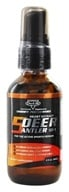 OxyLife Products - Deer Antler Velvet Extract IGF-1 Spray - 2 oz. by OxyLife Products