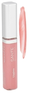 Image of Sante - Lipgloss 01 Nude Rose - 3 ml.