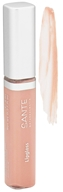 Image of Sante - Lipgloss 02 Nude Silk - 3 ml.