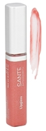 Sante - Lipgloss 03 Peach Pink - 3 ml., from category: Personal Care