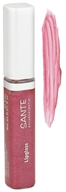 Image of Sante - Lipgloss 04 Red Pink - 3 ml.