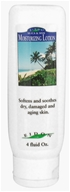 Eidon Ionic Minerals - Silica & MSM Moisturizing Lotion - 4 oz., from category: Personal Care