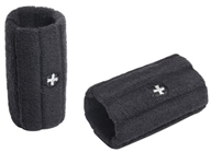 Image of Harbinger - Humanx Kettlebell Arm Guards - 1 Pair