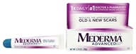 Mederma - Advanced Scar Gel - 0.7 oz. (302590303203)