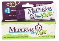 Mederma - Scar Gel For Kids - 0.7 oz. (302590309212)