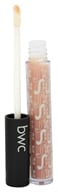 Beauty Without Cruelty - Soft Natural Lip Gloss Nude - 0.1 oz.