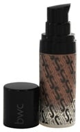 Image of Beauty Without Cruelty - Ultimate Natural Liquid Foundation Beige - 0.5 oz.