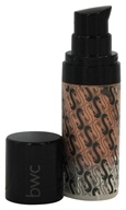 Beauty Without Cruelty - Ultimate Natural Liquid Foundation Medium - 0.5 oz. (5018744021040)