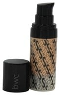 Beauty Without Cruelty - Ultimate Natural Liquid Foundation Light - 0.5 oz.