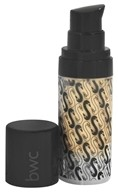 Beauty Without Cruelty - Ultimate Natural Liquid Foundation Sheer - 0.5 oz. - $17.49