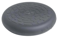Harbinger - Humanx Balance XT Heavy Duty Balance Disc, from category: Exercise & Fitness